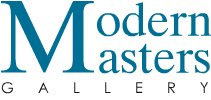 Modern Masters Gallery